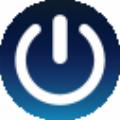 SteamShutdown(Steam游戏下载完自动关机工具) V2.2.0.0 免费版