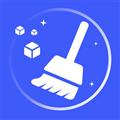 超强清理助手 V1.243 苹果版