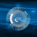 凝思磐石安全操作系统 V6.0.80 官方版