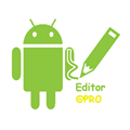 APK Editor Pro V1.10.0 安卓汉化版