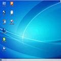 思普操作系统 V10.9.0 官方版