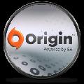 Origin游戏通用注册表一键恢复工具 V1.0 免费版