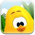 Toki Tori小鸡快跑 V1.0 Mac版