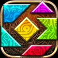 MontezumaPuzzle2(祖玛拼图2) V1.0 Mac版