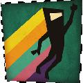 UsbEAm Hosts修改工具 V1.9 绿色免费版