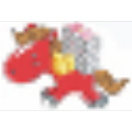 星神通用收银系统 V1.0 免费版