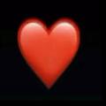 像极了爱情心碎表情包 +3 绿色免费版