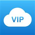 VIP浏览器永久VIP版 V1.4.3 免费PC版