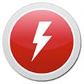 Turbo Boost Switcher V2.8.0 Mac版