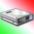 Hard Disk Sentinel硬盘哨兵 V2.05 绿色中文版
