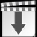 视频下载高手 V22.0 免费版