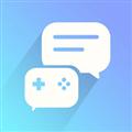 戏阅 V1.0.1 苹果版