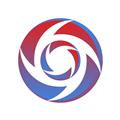 可乐浏览器 V1.0.4 免费PC版