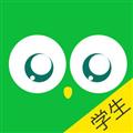 语文同步学 V4.3.5 苹果版
