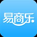 易商乐 V3.7.3 安卓版