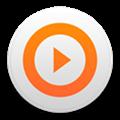 射手影音破解版 V4.0.15 Mac版