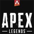 APEX英雄离线包 免费完整版