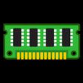 Memory Cleaner(内存清理大师) V2.4.5 Mac版
