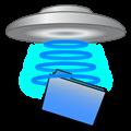 FunTrash(趣味软件删除应用) V1.4 Mac版