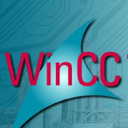 wincc V6.0 汉化版