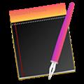 MarkMyWords(办公文本应用) V1.11.0 Mac版