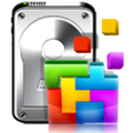 Stellar Drive Defrag(磁盘碎片整理工具) V1.0 Mac版