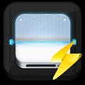 Disk Reviver(磁盘清理软件) V1.7.0 Mac版