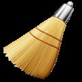 SimpleCleaner(系统清理软件) V4.5 Mac版