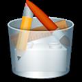 Appdelete(卸载程序工具) V4.3.3 Mac版