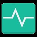 Process Monitor Pro(系统进程监视软件) V1.1 Mac破解版