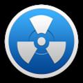 Disk Xray(系统清理软件) V2.5 Mac版
