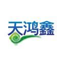 天鸿鑫健康 V2.12 安卓版