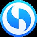 SimBooster(系统清理软件) V2.9.5 Mac版