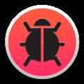 Total Adware Doctor(广告清理软件) V1.1.3 Mac版