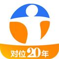 天基人才网 V2.3.2 iPhone版
