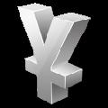 罗茨鼓风机在线选型报价系统 V1.0.0.8 官方版