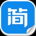 智课堂学生端 V2.5.0.2012 官方版