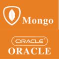 MongoToOracle(小巧数据迁移大师) V1.2 免费版
