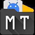 MT管理器修改迷你世界破解版 V2.0 PC免费版
