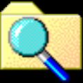 SFG文档加密 V1.0 绿色免费版