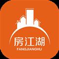 房江湖 V5.36.2 安卓最新版