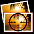 Duplicate Annihilator(文件清理应用) V5.8.3 Mac版