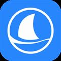 威海滩 V5.2.5 安卓版