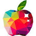 System Cleaner Movavi(系统清理软件) V2.4 Mac版