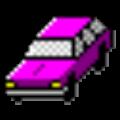 智百盛汽车会员俱乐部管理系统 V8.0 官方版