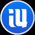 苹果爱思助手加强版 V7.98.16 官方最新版