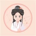 心竺公务员考试 V1.7.5 安卓版
