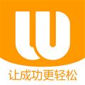 老吴公考 V1.2.2 iPhone版