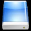 CCBoot遥志无盘系统 V20180823 免费版