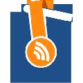 TunesKit Audible AA/AAX Converter(音频AA/AAX转换器) V2.0.0 官方版